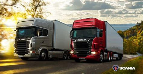 scania wallpaper wallpapersafari