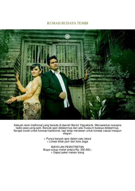 Macbook Pro Di Emax Jogja photocinemac 08222 5988 908 wa tsel foto prewedding yang memukau