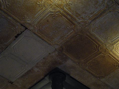 Tin Ceiling History by Tin Ceiling Wikiwand