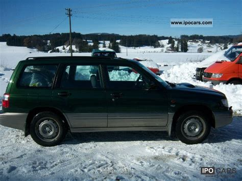 buy car manuals 1998 subaru forester electronic throttle control service manual how it works cars 2001 subaru forester electronic throttle control 2001