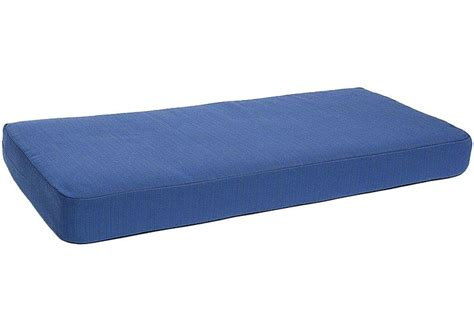 indoor bench seat cushion bench seat cushions indoor uk indoor bench seat cushions