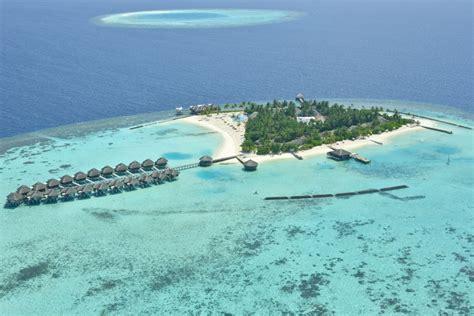best maldives all inclusive all inclusive maldives holidays maldives all inclusive