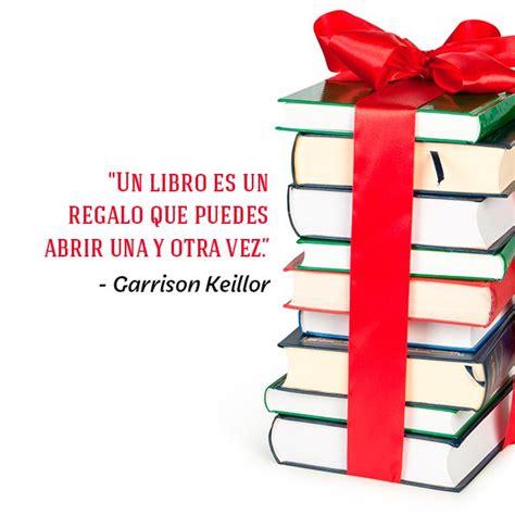 un libro de mrtires b073yhd65c un libro es el mejor regalo frases de lectura open book