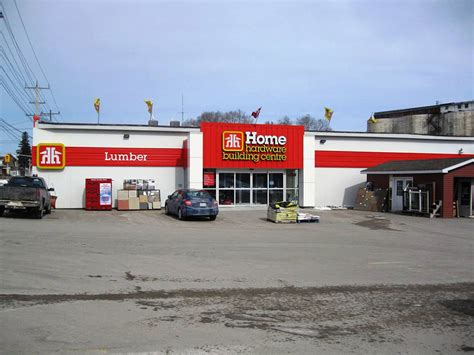 home hardware design centre midland midland home hardware building centre
