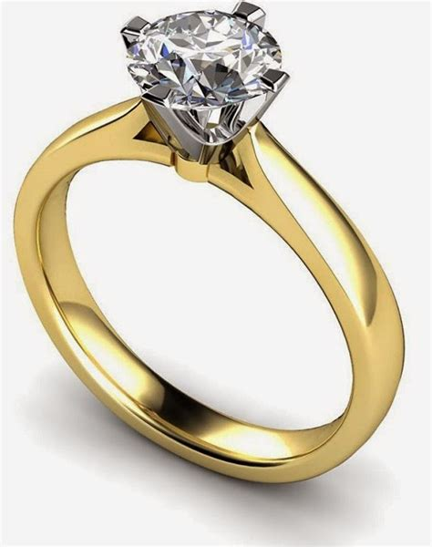 wedding rings designs collection 2014 fashion