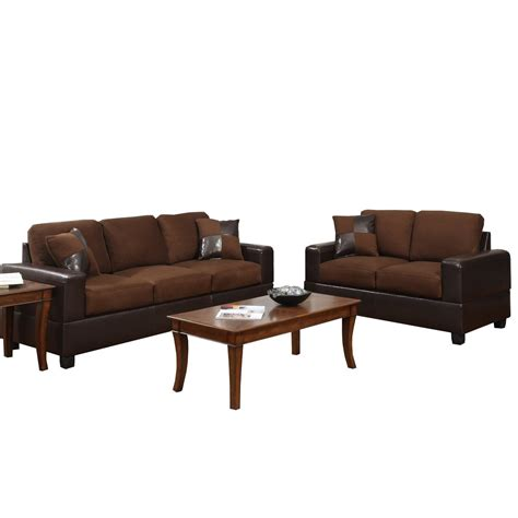 couch seattle reviews sofas and loveseats review best 4 you can buy