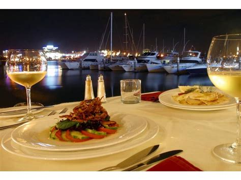 seafood boat omeros bros seafood boat catering