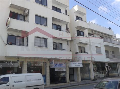appartement for sale beautiful apartment for sale in larnaca cyprus