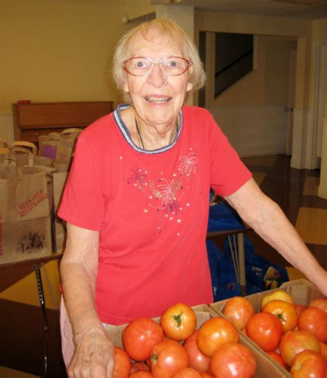 senior food social security archives food bank of contra costa and solano