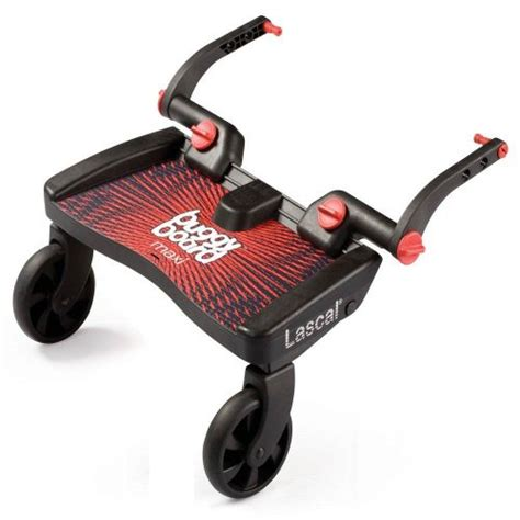 pedana universale per passeggino pedana universale per passeggino e carrozzina buggy board
