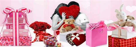 valentine day gifts for wife happy valentines day 2018 gift for her valentine day gift