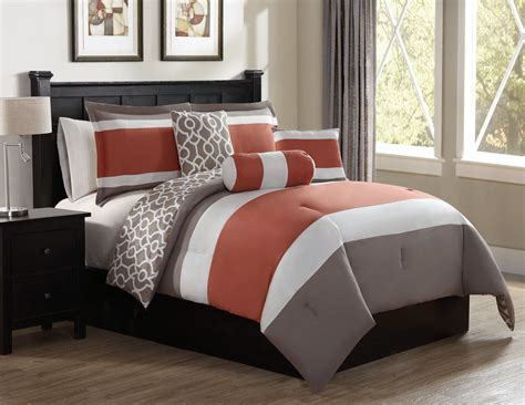 coral queen comforter sets model of coral bedding sets queen suntzu king bed