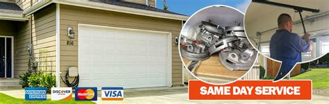 Garage Door Repair Oxnard Garage Door Repair Oxnard Ca 626 639 2207 Great Low