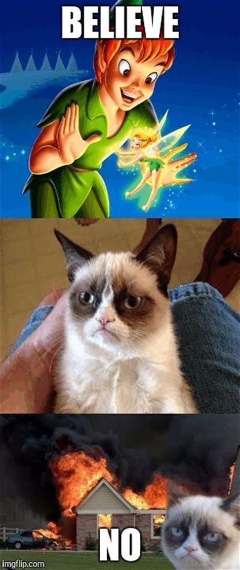 Grump Cat Meme Generator - 25 best ideas about grumpy cat meme generator on