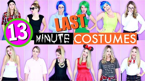 13 diy costumes for diy 28 images 13 diy costumes for 13 last minute diy costumes