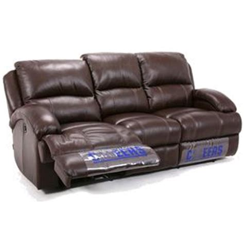 cheers power recliner cheers sofa uxw8626m casual power reclining sofa with