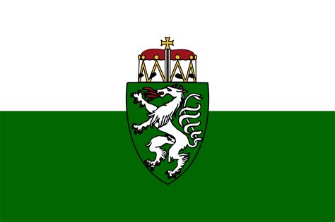 state pictures file flag of styria state svg wikimedia commons