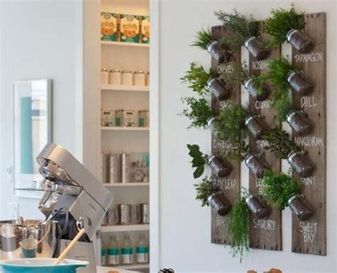 Creative Indoor Herb Garden Ideas Cool Indoor Herb Garden Kitchen Gardens I And