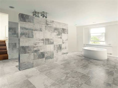 mattonelle bagno prezzi mattonelle bagno prezzi ispirazione interior design