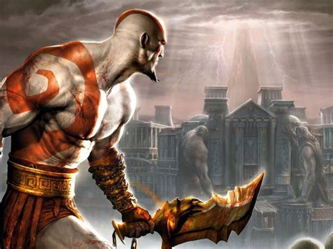 film di god of war 2 god of war aggiornamenti sul film widemovie