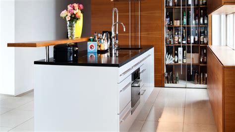 dalani cucine dalani cucine di lusso note sofisticate per la tua casa