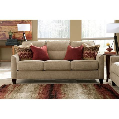 furniture pick comfy sofas  small spaces