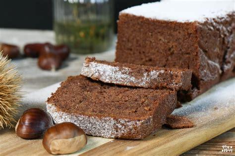 rezept kuchen glutenfrei marroni kuchen rezept glutenfrei beliebte rezepte f 252 r