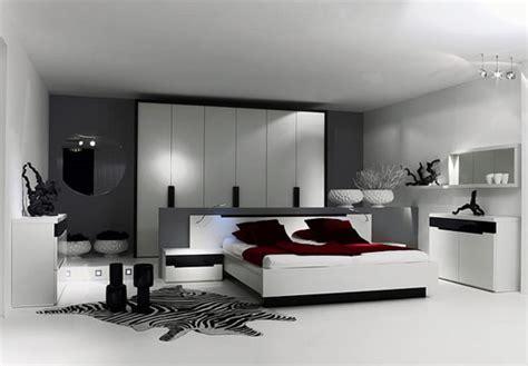 minimalist bedroom interior design ideas home decorate ideas