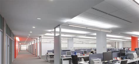 light ls for office led light for work spaces osram lighting solutions for