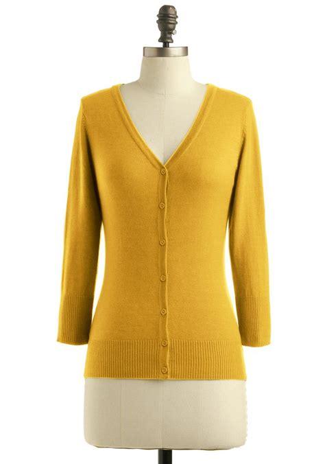 Yellow Sweater yellow sweater cardigan sweater jacket