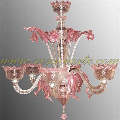 venetian glass chandelier lighting 22 6 murano glass chandelier