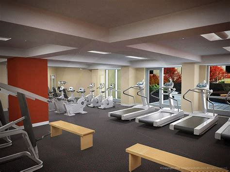 home gym design download 69 best images about gym design on pinterest gym