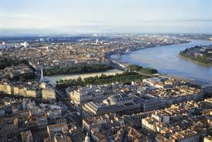 top world travel destinations bordeaux