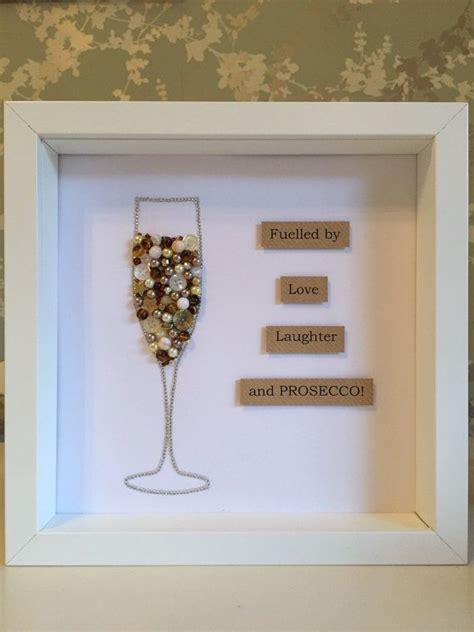 Wedding Box Frame Ideas by The 25 Best Handmade Picture Frames Ideas On
