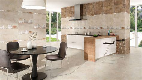 ceramica para cocinas modernas ambientes cocinas noor