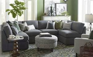 Utility Light Fixture Interior Large U Shaped Sectional Sofa Fireplace Inserts