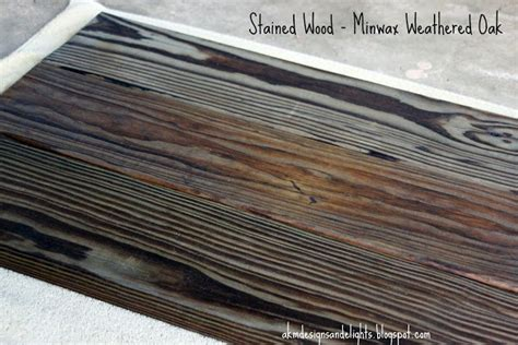 Akm Designs And Delights Reclaimed Wood Art Display