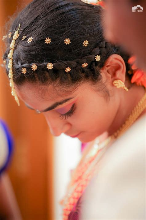 Matrimony Photography Packages by Matrimony Photography Professional Marriage Photographers
