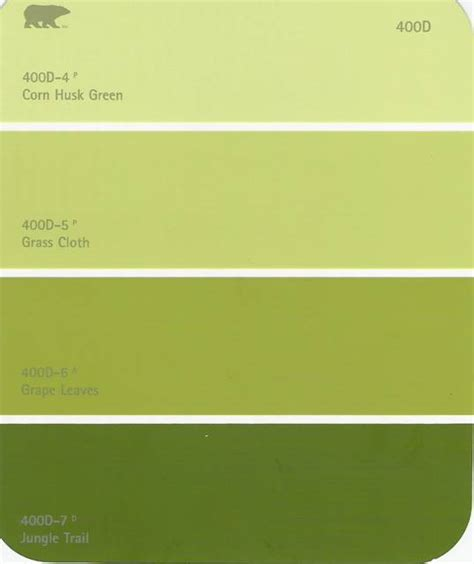 behr paint colors green family image result for http www inspiredbythis wp