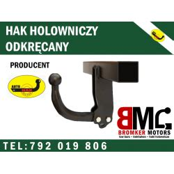 fiat 500 towbar towbars for fiat 500 l best price best quality