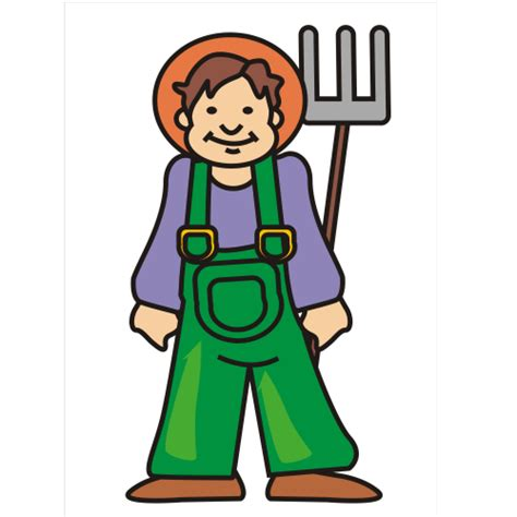 farmer clipart farmer and clipart clipart panda free clipart images