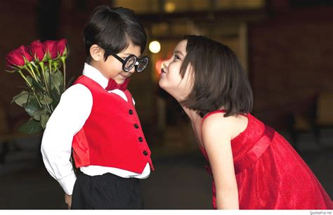 wallpaper in cute couple amazing love couple wallpapers for facebook pictures