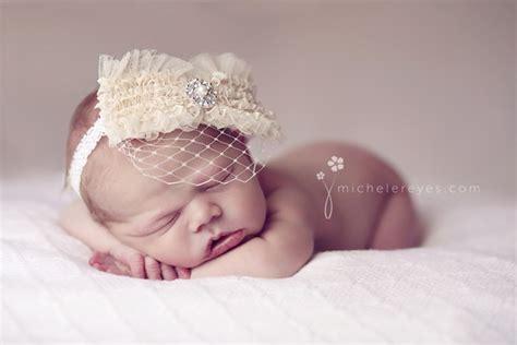 Handmade Headbands For Babies - baby headbands and covers for babies handmade