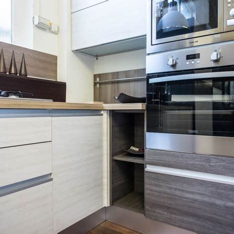 cucina completa offerta nuovi mondi cucine cucina cucina moderna angolare completa