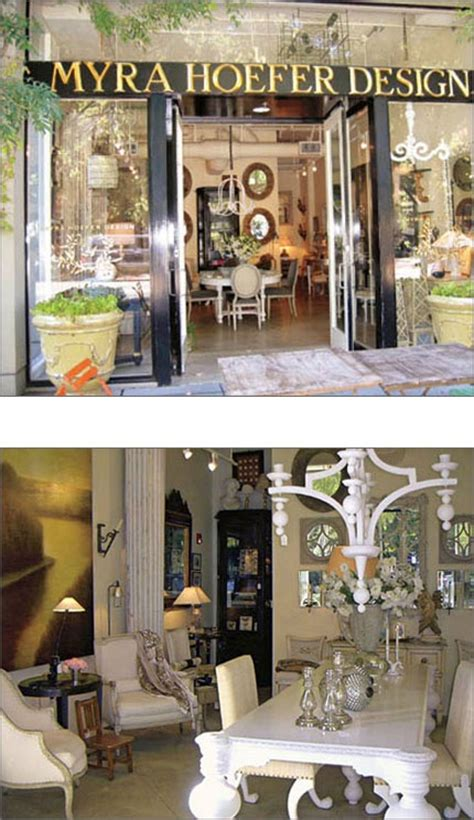myra hoefer 17 best images about designer myra hoefer on pinterest