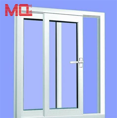 window designs for house in philippines pvc upvc plastic philippines garage house window glass etching designs factory view