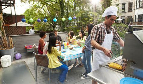 backyard party lyrics to help improve the quality of the lyrics visit