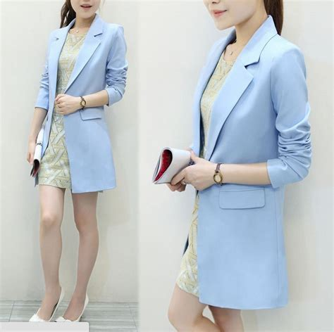 light blue suit jacket womens womens light blue suit my dress tip