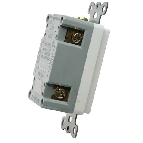 outdoor wall light with gfci outlet outdoor wall lights with receptacle elegant outdoor