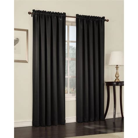 best room darkening curtains sun zero semi opaque sage green gregory room darkening